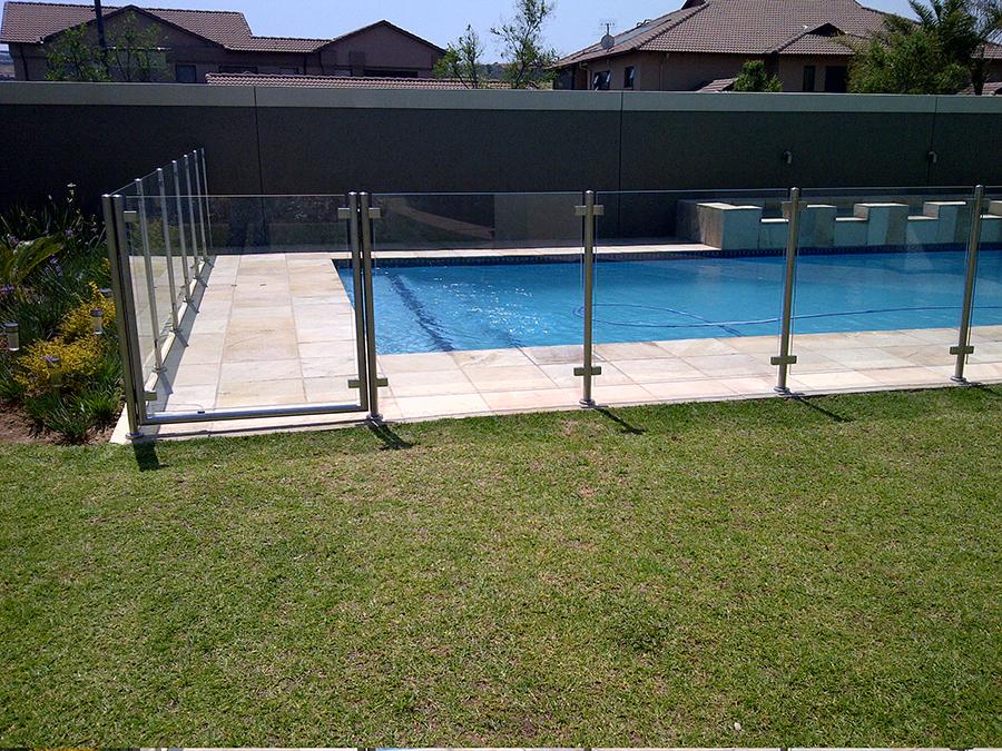 Pool Balustrades Balustrade Stainless Steel Balustrades Handrail Glass Balustrade
